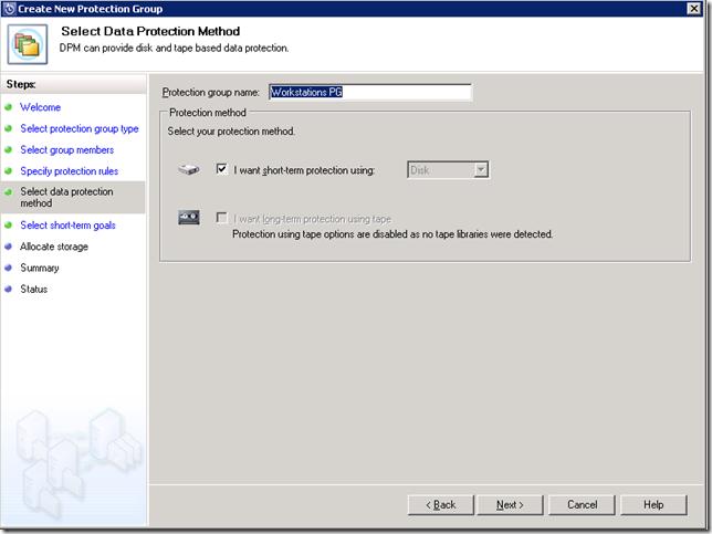 dmp2010-protect-client-4