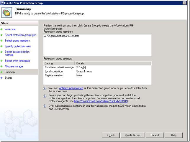 dmp2010-protect-client-6