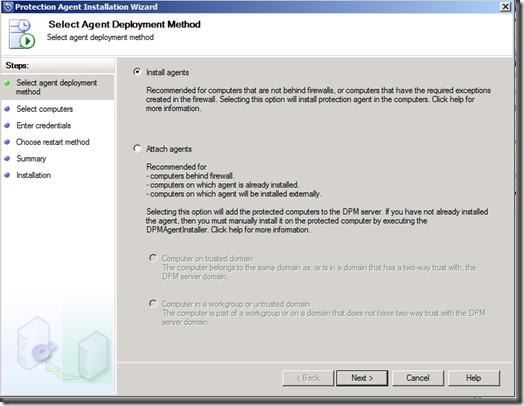 dpm_2010_manual_deploy_agent_1