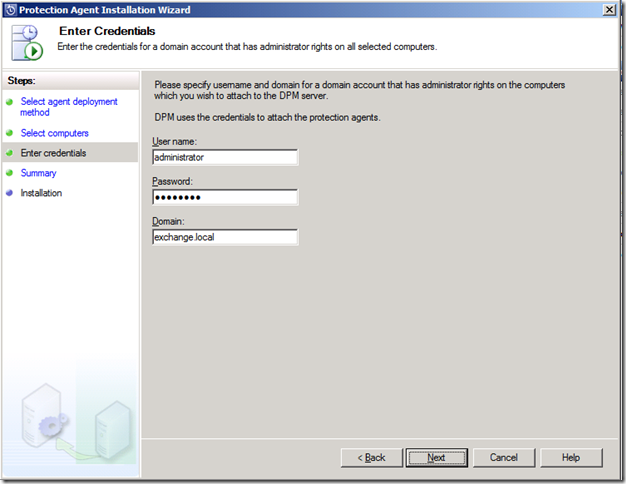 dpm_2010_manual_deploy_agent_11