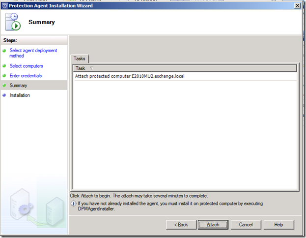dpm_2010_manual_deploy_agent_12