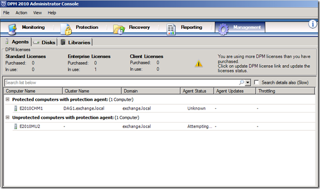dpm_2010_manual_deploy_agent_14
