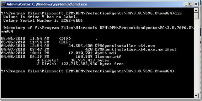 dpm_2010_manual_deploy_agent_3