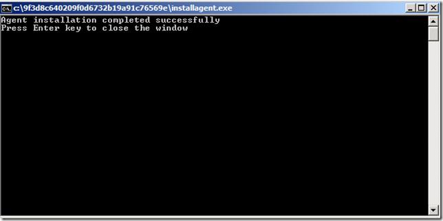 dpm_2010_manual_deploy_agent_4