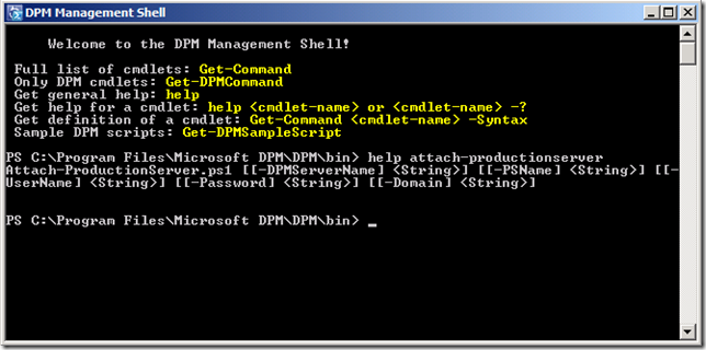 dpm_2010_manual_deploy_agent_6