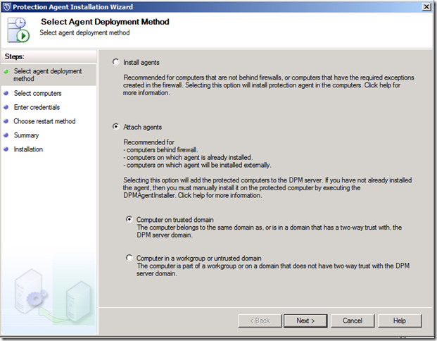 dpm_2010_manual_deploy_agent_8