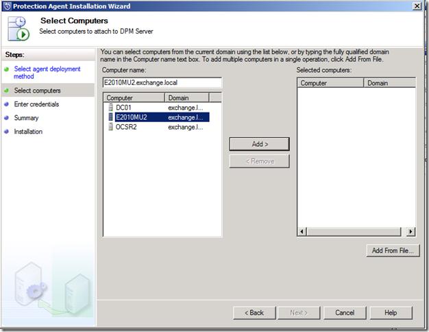 dpm_2010_manual_deploy_agent_9