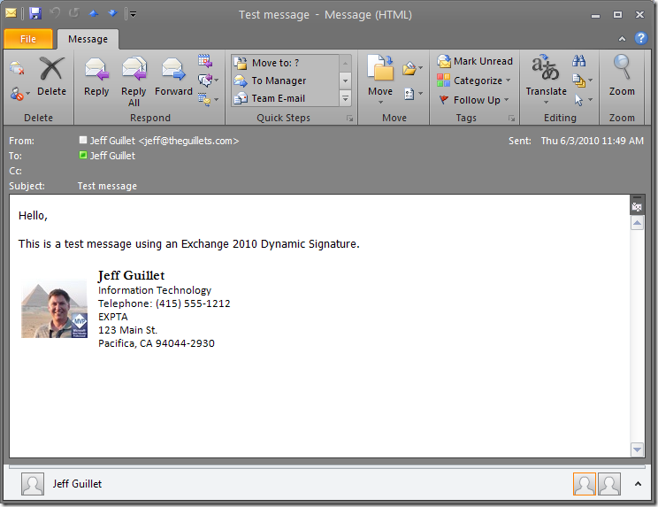 exchange2010_dynamic_Signature_1