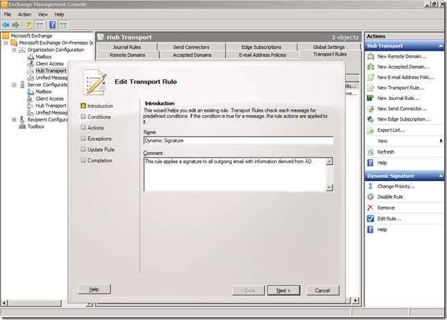 exchange2010_dynamic_Signature_2