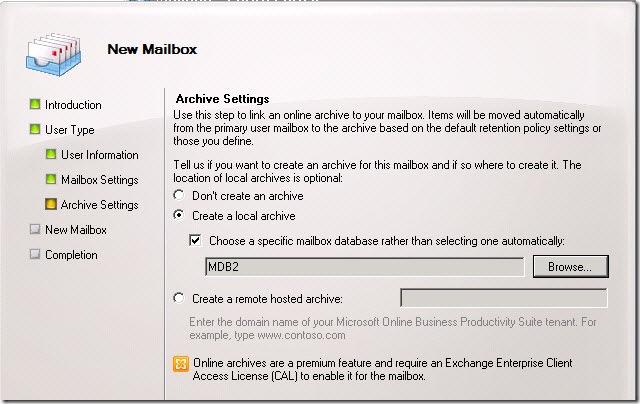 Exchange2010SP1Archive_8
