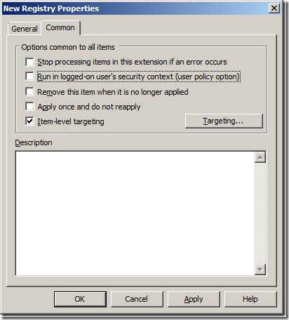 gpo_screensaver_3
