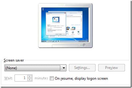 gpo_screensaver_8