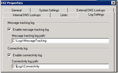 exchange2010_edge_backup_1