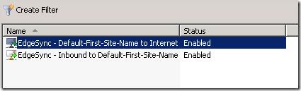 exchange2010_edge_backup_2