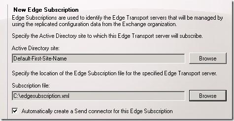 exchange2010_edge_backup_5