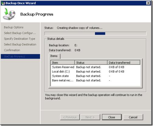 exchange2010_edge_backup_7