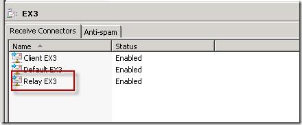 exchange2010_hub_backup_1