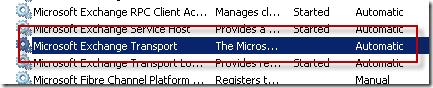 exchange2010_hub_backup_9