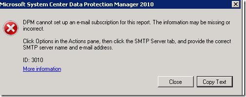 dpm_email_error_2