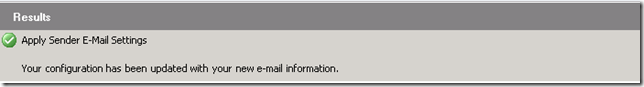 dpm_email_error_5