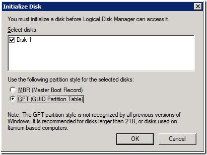 dpm_instal_15