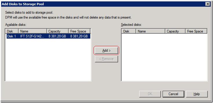 dpm_instal_16