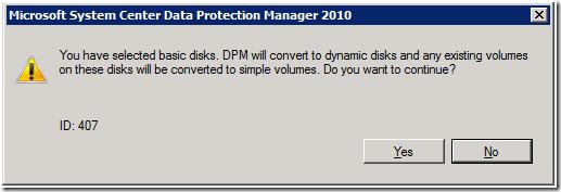 dpm_instal_17