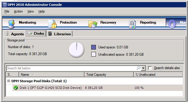 dpm_instal_18