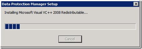 dpm_instal_2