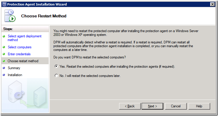 dpm_instal_22