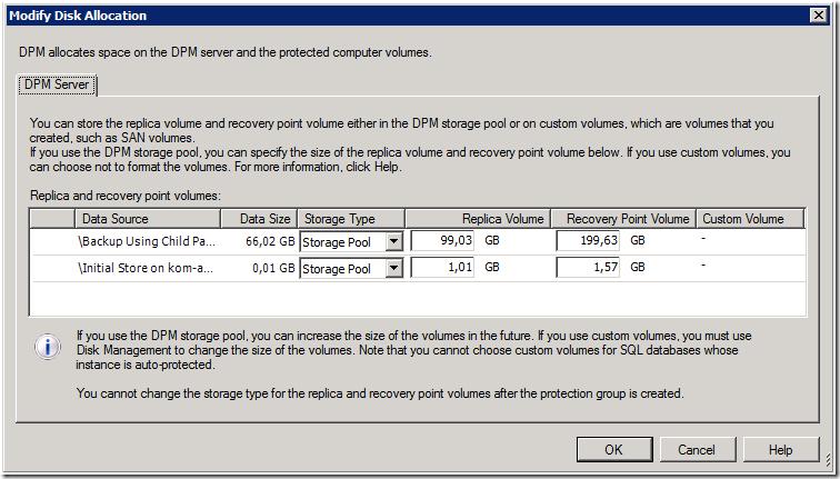 dpm_instal_29