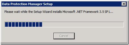 dpm_instal_3