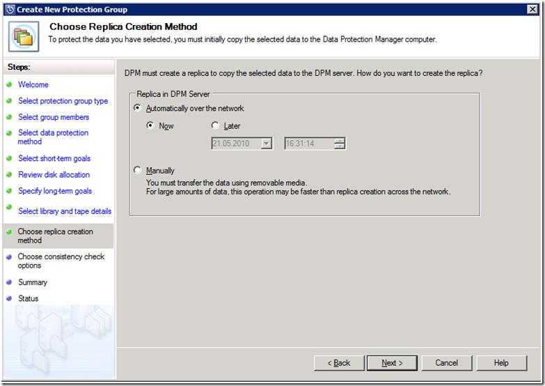 dpm_instal_32