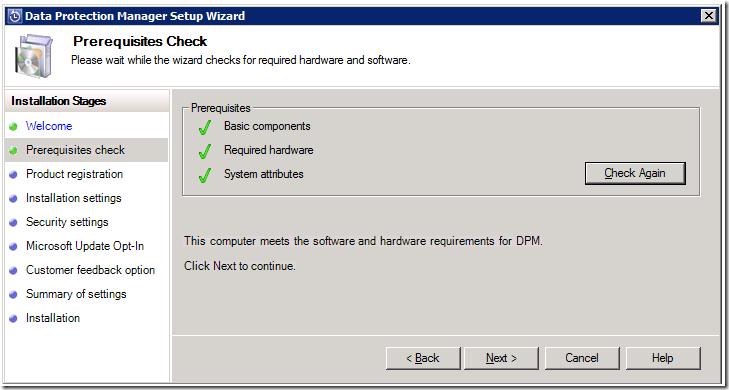 dpm_instal_4