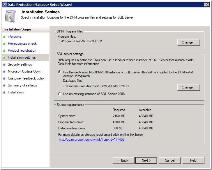 dpm_instal_5