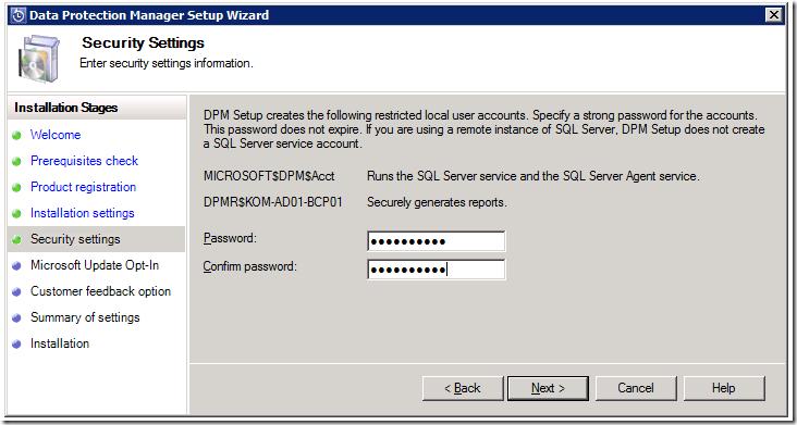 dpm_instal_6