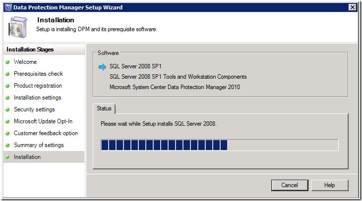 dpm_instal_7