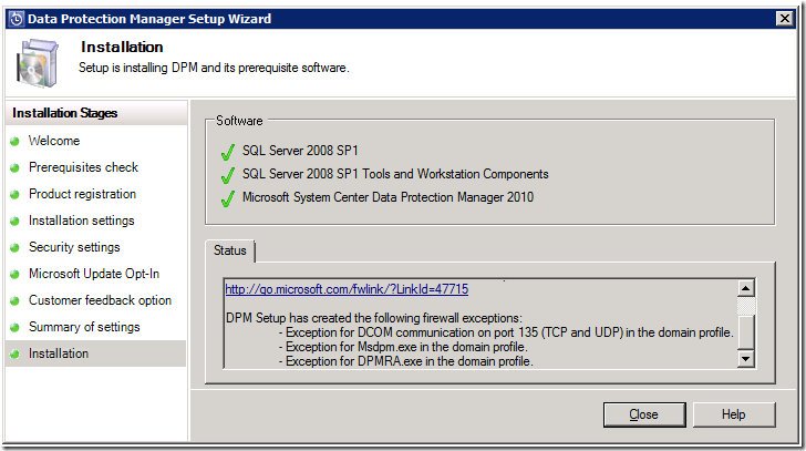 dpm_instal_8