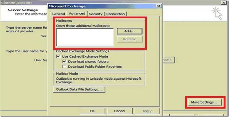 exchange2010_MailboxAutomapping_7