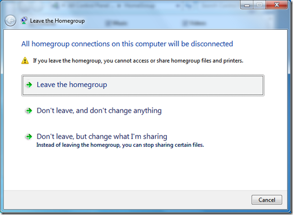 Homegroup_disable_4