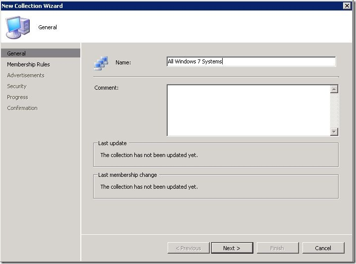 sccm_greate_win7_1