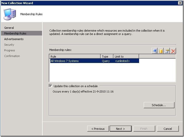 sccm_greate_win7_4