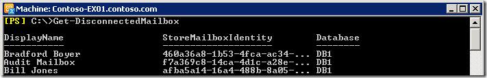 disconn_exch_mailbox_1