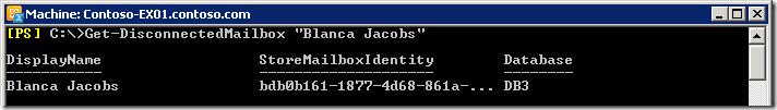 disconn_exch_mailbox_2