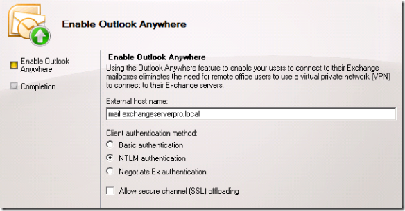 exchange-2010-enable-outlook-anywhere-03