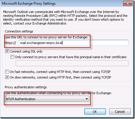 exchange-2010-enable-outlook-anywhere-09