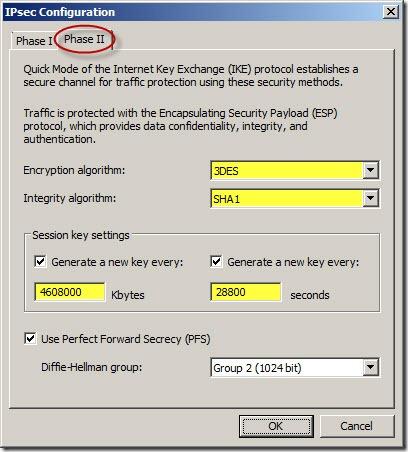 reddit utorrent settings