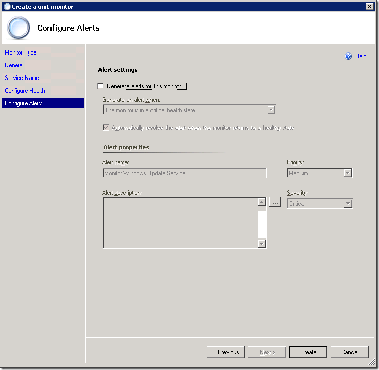 scom_recovery_services_1_12