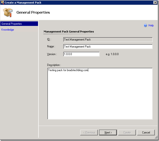 scom_recovery_services_1_2