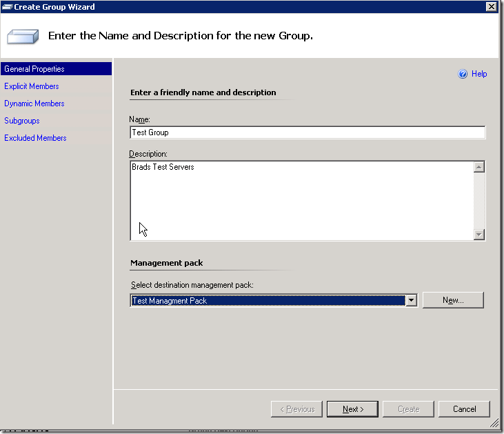 scom_recovery_services_1_4